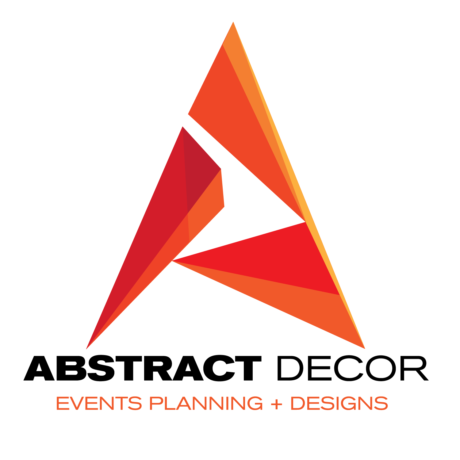 ABSTRACT DECOR logo-01 (2)