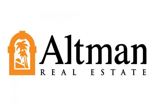 Altman Real Estate