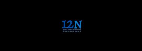 12 N: Caribbean Yacht Specialists