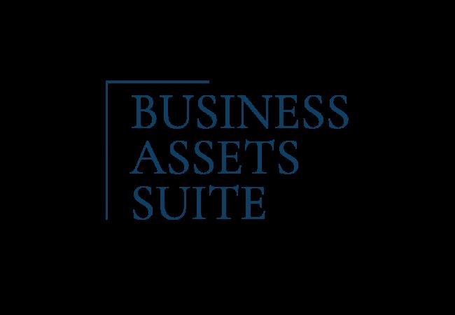 Business/Professional Assets Suite