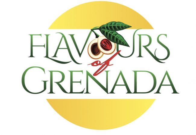 Flavours Of Grenada