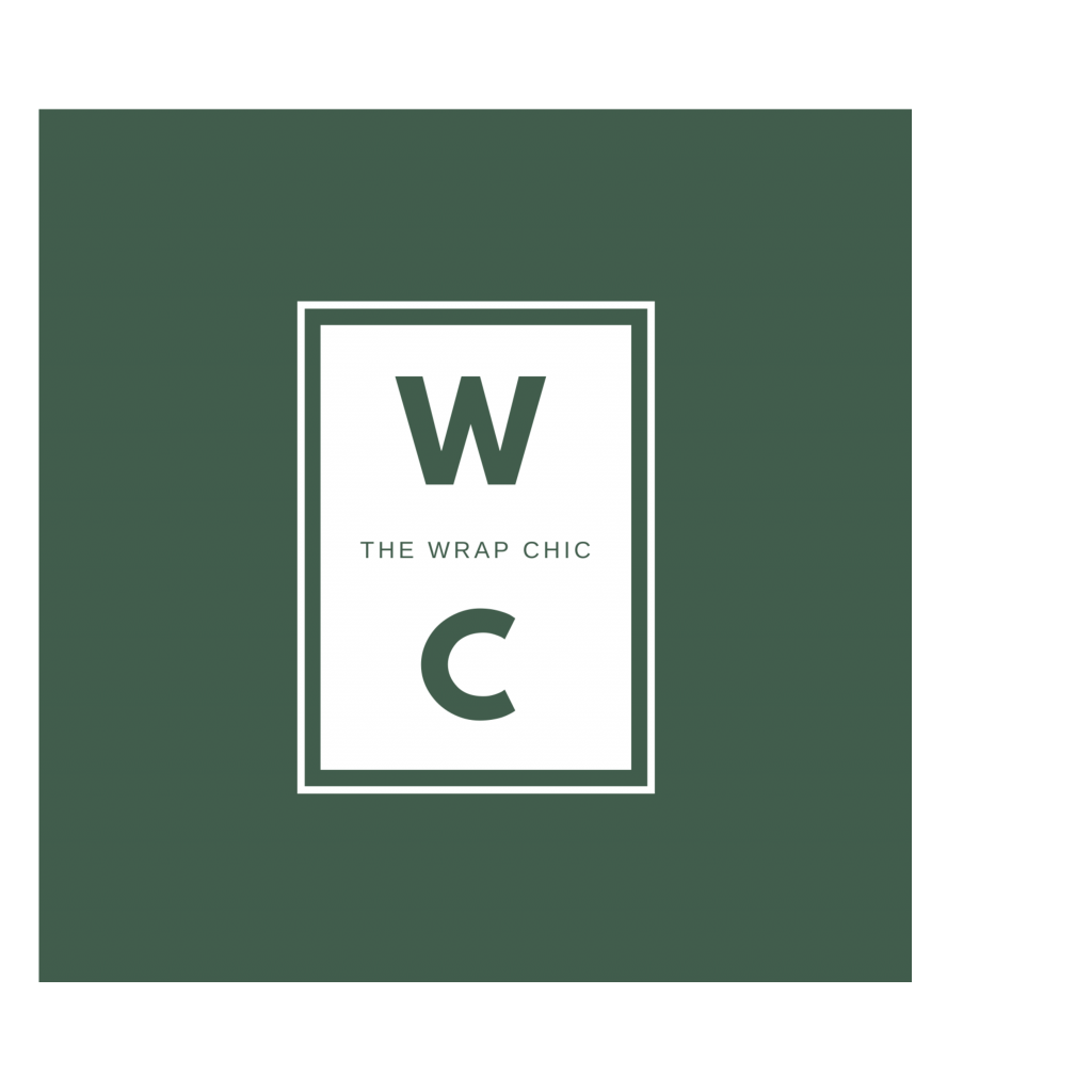 WCN - Collections